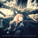 Kuolevainen/Johanna Kurkela