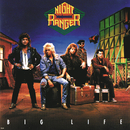 Big Life/Night Ranger