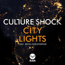 City Lights (feat. Bryn Christopher)/Culture Shock
