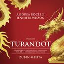 Nessun Dorma!/Andrea Bocelli, Coro de la Comunitat Valenciana, Orquestra de la Comunitat Valenciana, Zubin Mehta