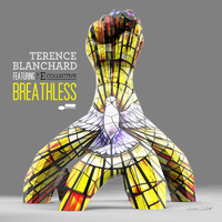 Breathless (feat. The E-Collective)