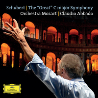 "Schubert: The ""Great"" C Major Symphony, D. 944"