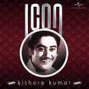 Icon/Kishore Kumar