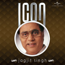 Icon/Jagjit Singh