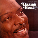 Basie's Beat (feat. Richard Boone)/Count Basie