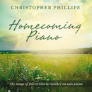 Homecoming Piano/Christopher Phillips