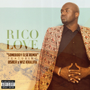 Somebody Else (Remix) (feat. Usher, Wiz Khalifa)/Rico Love