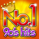 No.1 90's ヒッツ/Various Artists