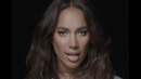Fire Under My Feet/Leona Lewis