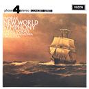 Dvorák: New World Symphony/New Philharmonia Orchestra, Antal Doráti