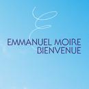 Bienvenue/Emmanuel Moire