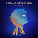 Anywhere But Here (From Finding Neverland The Album)/Christina Aguilera