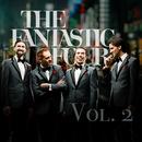 Vol. 2/The Fantastic Four