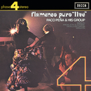 "Flamenco Puro ""Live""/Paco Peña And His Group"