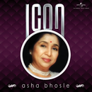 Icon/Asha Bhosle