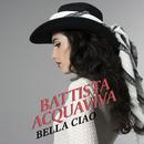 Bella Ciao/Battista Acquaviva