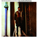 Quadrophenia (Original Motion Picture Soundtrack)/The Who