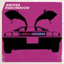 L'Unica Semplice/Andrea Nardinocchi