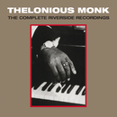 The Complete Riverside Recordings/Thelonious Monk