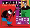 Rosil Do Brasil Por Chico Salles/Chico Salles