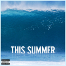 This Summer/Maroon 5