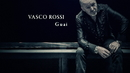 Guai(Lyric Video)/Vasco Rossi