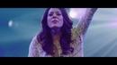 Let It Be Jesus(Live)/Christy Nockels
