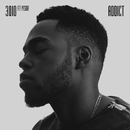 Addict (feat. Pesoa)/3010