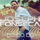 Eso, Eso, Eso/Joseph Fonseca