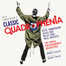 Pete Townshend's Classic Quadrophenia/Pete Townshend, Alfie Boe, Billy Idol, Phil Daniels, Royal Philharmonic Orchestra, Robert Ziegler