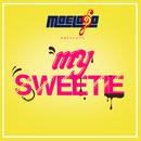 My Sweetie (feat. Bunny Mack)/MoeLogo