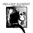 Currency Of Man/Melody Gardot