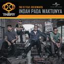 Indah Pada Waktunya (feat. Rio Dewanto)/The Fly
