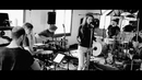 Pendel(Live im Hafenklang Studio)/Yvonne Catterfeld