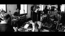Kein Blick zurück(Live im Hafenklang Studio)/Yvonne Catterfeld