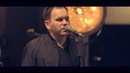 It Is Well With My Soul (Acoustic/Live)/Matt Redman