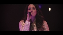 The Wondrous Cross(Live)/Christy Nockels