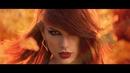 バッド・ブラッド feat.ケンドリック・ラマー (feat. Kendrick Lamar)/Taylor Swift