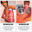 The Who Sell Out (Mono Version)/The Who