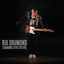 Changing Expectations/Rui Drumond