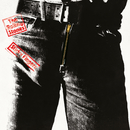 Brown Sugar (feat. Eric Clapton)/The Rolling Stones