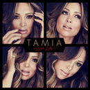 Day One/Tamia