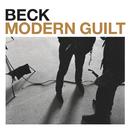モダン・ギルト/Beck