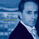Malinconia d'amore (International Version)/José Carreras