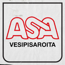 Vesipisaroita/Asa