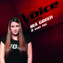 Il Tuo No (The Voice Of Italy)/Ira Green
