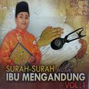 Surah-Surah Pilihan Ibu Mengandung Vol.I/Muhammad Ahmad Zahid Al-Hafiz