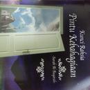 Kunci Rahsia Pintu Kebahagiaan Surah Al-Baqarah/Ahmad Mujahid Salleh Sani Al Hafiz
