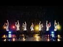 雨を追いかけて (Dance Shot ver.)/ザ・フーパーズ