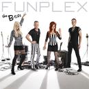 Funplex/The B-52s